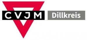 CVJM Kreisverband Dillkreis